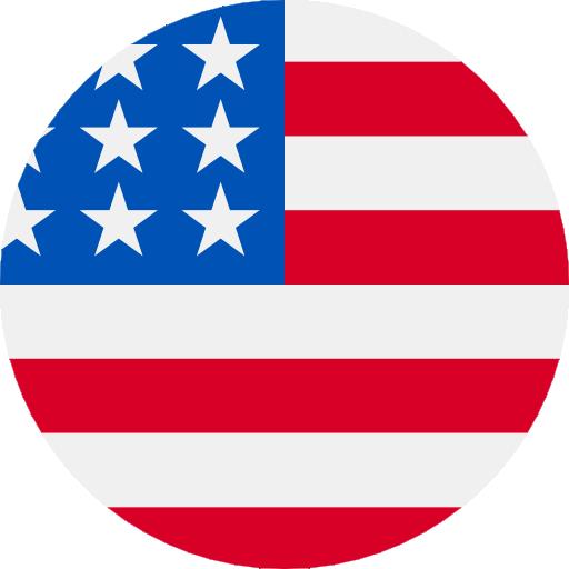 Peregrino de EEUU